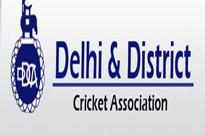 DDCA against appointment of administrator for September matches