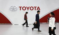 Govt asks Toyota Kirloskar Motor management, union to restore normalcy