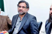Six new oil, gas to discover in June: Khaqan