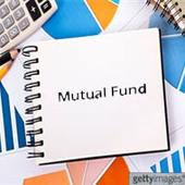 Mutual Funds advance as markets end higher