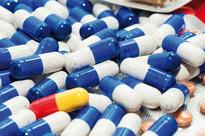 Cipla to buy Hetero Drugs US business for about $550 mn: Report