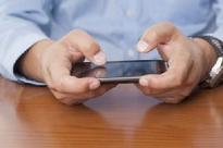 Govt. invites developers to build mobile app for PMO