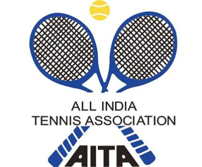 AITA regains recognition from Sports Ministry