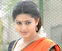 Sneha shifts to production !