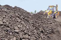 Coal scam: Court sentences Rathi Steel's top officials to three years jail