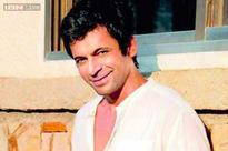 Mad In India: After Chutki, Sunil Grover to play Sabjee on the TV show