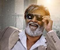 Thalaiva is back: 'Kabali' bonus for Indian employees