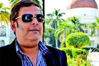 'Saheb Biwi Aur Gangster' producer plans to make a third part