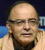 From the Views Room: A tip for Jaitley