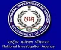 NIA demands transfer of Motihari bomb case