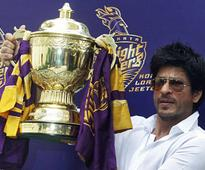 T20 Global League: Shah Rukh Khan buys Cape Town franchise; GMR get Johannesburg team