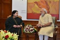 Jaya hints at resolving GST issue, says ball in Centre's court