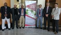 QU BRC workshop addresses emerging pathogens at the human-animal-environment interface
