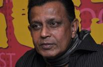 'Bigg Boss' is back... not with Salman but Mithun Chakraborty