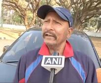 No ego problem in Indian team, Kohli can learn a lot from Dhoni: Syed Kirmani