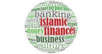 UAE council discusses global framework to  boost Islamic finance