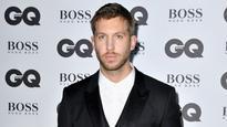 Listen to preview of Calvin Harris' new single 'Heatstroke' ft Young Thug, Pharrell & Ariana Grande