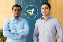 Flipkart witnesses another valuation markdown, Vanguard slashes share value by a third