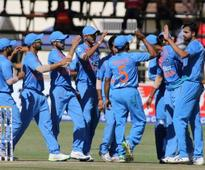 Winner takes it all: With series on line, India take on ...