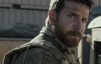 In 'American Sniper,' Eastwood's Aim Is True