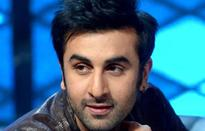 Get Raj Kapoor, Nargis back to make Awara: Ranbir