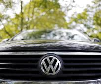 Volkswagen executive gets seven years for US emissions fraud