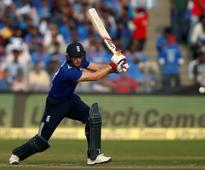 England's Jos Buttler admits to IPL vs ODI dilemma