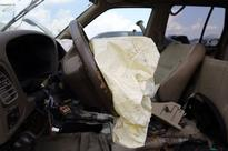 Is Your Car Safe? Check Here List Of Ford, Honda And Toyota Models For Recall Of Defective Takata Airbags