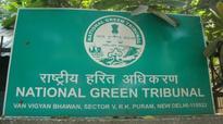 Telangana to take on green tribunal