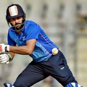 Syed Mushtaq Ali Trophy | North Zone v/s East Zone: Live Streaming and where to watch in India