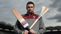 08:13'Toughest Trade' cricketer Steven Harmison hit with 12-game ban after bust-up with ref