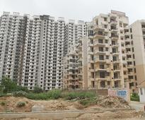 Prestige Estate is weeks away from entering Mumbai's residential market