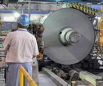 Steel companies set to miss export obligations under EPCG scheme, seek relaxation in norms