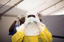 Ebola death toll in 3 African states hits 7,373