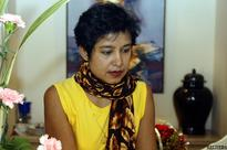 I only spoke the truth: Taslima Nasreen on FIR against tweets