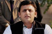 Samajwadi Party rift: Akhilesh Yadav rejects Mulayam's peace formula, say Amar Singh unacceptable in the party
