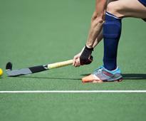 Hockey: Ireland stun India 3-2 win in Sultan Azlan Shah Cup