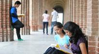IIT Guwahati: Distance PhD admissions open, apply now