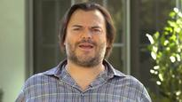 Jack Black is still alive and the celebrity death hoax is still going strong