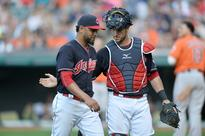 Chat transcript: Fantasy baseball advice for your Week 12 lineups