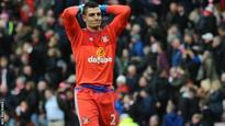 'Feels like Champions League' - Mannone