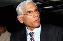 Unions contest Banks Board Bureau chief Vinod Rai's proposal for performance linked pay