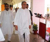 Winter Session of Odisha Assembly adjourned sine die 16 days ahead of schedule