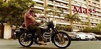 'Janatha Garage' teaser crosses 4-million views: Jr NTR starrer video beats 'Nannaku Prematho' record