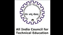 Great news: AICTE sets up online grievance cell for engineers across the country