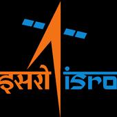 ISRO to undertake biggest commercial launch on July 10