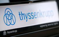 Thyssenkrupp ends costly Americas venture with CSA sale to Ternium