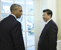 What China's Foreign NGO Restrictions Mean for U.S. Businesses