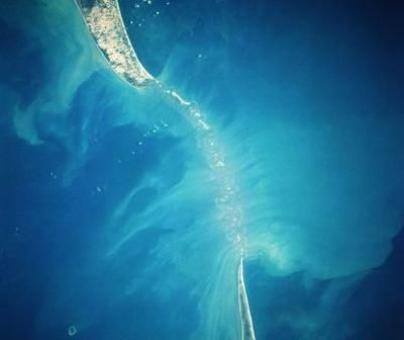 Ram Setu a man-made structure or natural? ICHR to explore