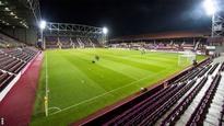 St Johnstone 'outraged' over tickets